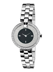 Breilogy 30mm Trendy Ladies Quartz Watch