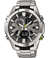 Active Racing 47mm Vibe Resistant Steel Ana-Digi Chronograph