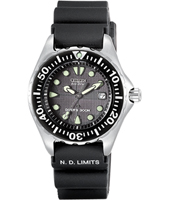 Promaster Sea Eco-Drive Lady Diver 32mm