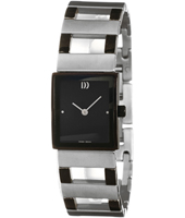 23mm Design Ladies Watch