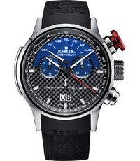 38001-TIN1-NBUJ Chrono Rally Sauber F1 48mm