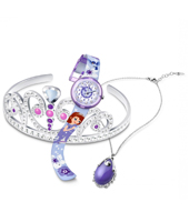 Disney's Sofia The First Gift Set