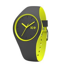 001486 Ice-Duo 35.5mm