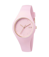 001065 Ice-Glam Pastel 35.5mm