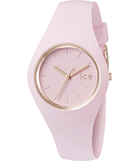 001069 Ice-Glam Pastel 41mm