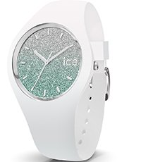 013430 Ice-Lo 41mm