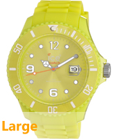 Ice-Watch SI.EV.B.S.10