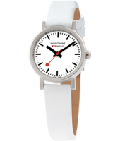 Evo Lady 26mm Small Swiss Railway Watch
