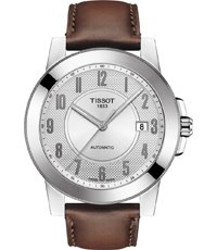 T0984071603200 Gentleman Automatic 44mm