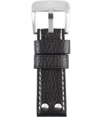 TWB22S Canteen Small 22mm