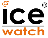 Ice-Watch Braceletes