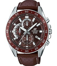 EFV-550L-5AVUEF Edifice Classic 47mm