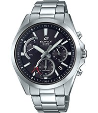EFS-S530D-1AVUEF Edifice Premium 44.2mm