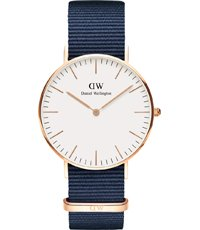 DW00100279 Bayswater 36mm