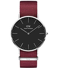 DW00100270 Roselyn 40mm