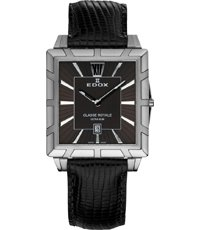 27029-3-BRIN Classe Royale 36mm