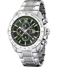 F20439/6 Chrono sport 44mm