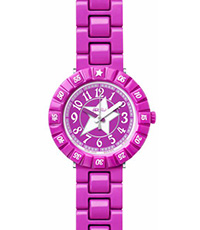 FCSP027 Colour Purple Reshake 34mm