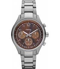 Fossil CH2822