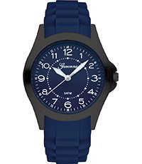 KQ22Q466 Casual Kid 34mm