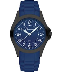 KQ32Q466 Casual Kid 34mm