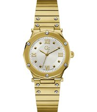 Y60004L1MF Spirit Lady 36mm