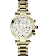 Y05008M1 Lady Chic 36.5mm