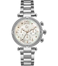 Y16001L1 Lady Chic 36.5mm