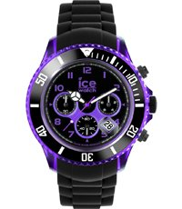 000681 ICE Chrono Electrik 52mm