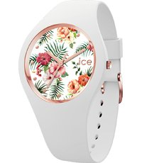 016661 ICE flower 34mm