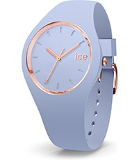 015333 ICE Glam Colour 41mm
