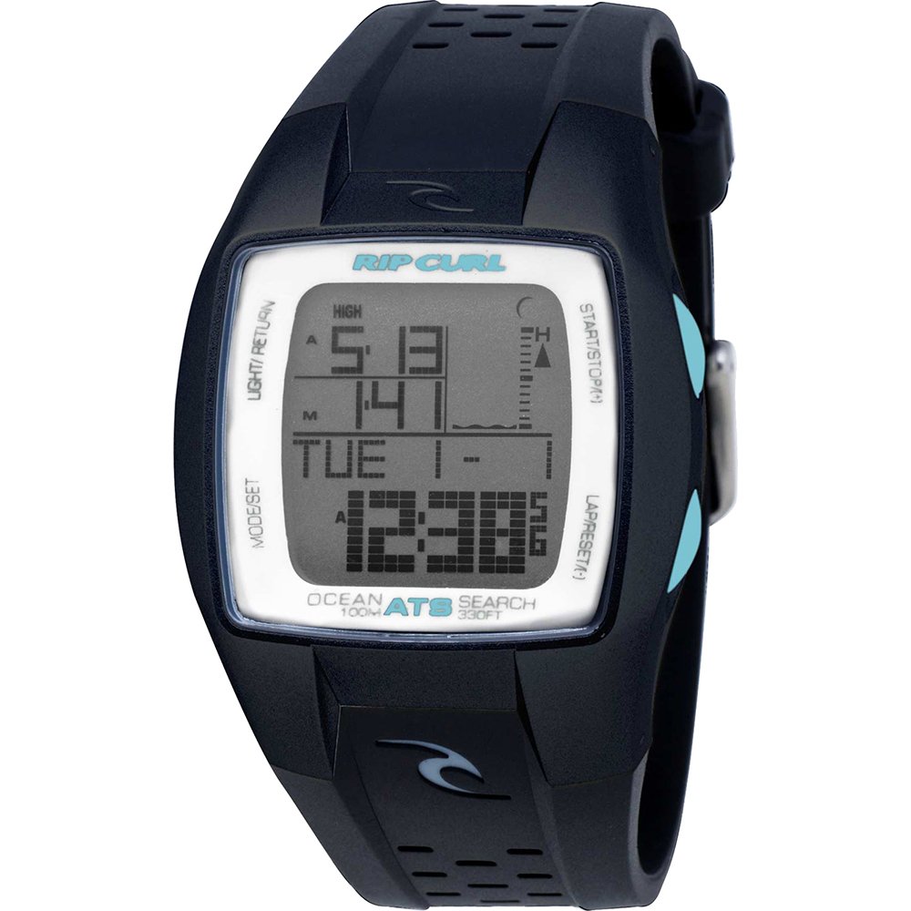 2c2e51af48d Tag  Changing Time On Rip Curl Digital Watch