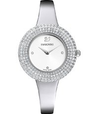 5483853 Crystal Rose 37mm