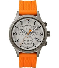 TWG018000 Allied Chronograph 42mm