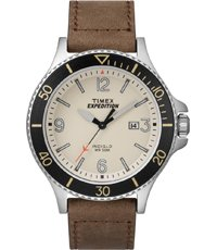 TW4B10600 Expedition Ranger 43mm