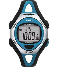 T59761 Triathlon 34mm
